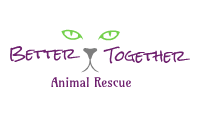 Better Together Animal Rescue, Inc.